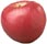 All about apple varieties - which to pick and why!